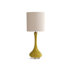 Grace Lamp | Table lights | Porta Romana