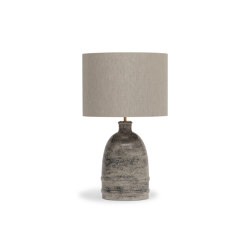 Ridley Lamp | Table lights | Porta Romana