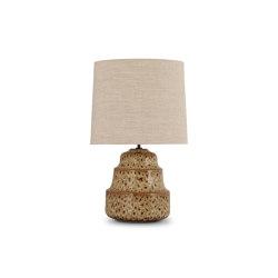 Tier Lamp | Table lights | Porta Romana