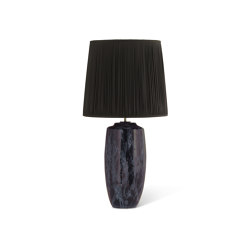Flask Lamp | Table lights | Porta Romana