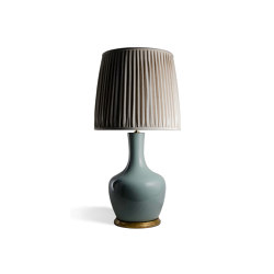 Rigby Lamp | Table lights | Porta Romana