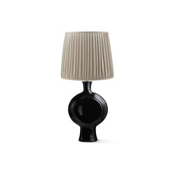 Conrad Lamp | Table lights | Porta Romana