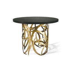 Miro | Small Miro Centre Table | Dining tables | Porta Romana
