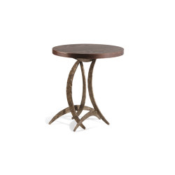 Miro | Small Miro Side Table | Side tables | Porta Romana