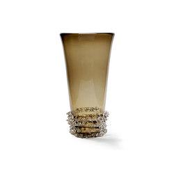 Thorn Vase | Vases | Porta Romana
