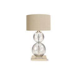 Pasteur | Medium Pasteur Lamp | Lámparas de sobremesa | Porta Romana