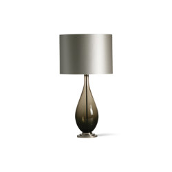 Chianti Lamp | Table lights | Porta Romana