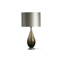 Chianti Lamp | Lámparas de sobremesa | Porta Romana