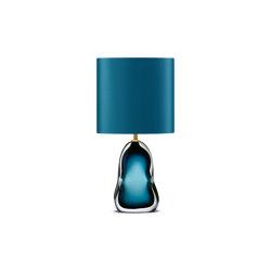Perfume Bottle Lamp | Lámparas de sobremesa | Porta Romana