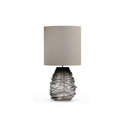 Cabochon Lamp | Table lights | Porta Romana