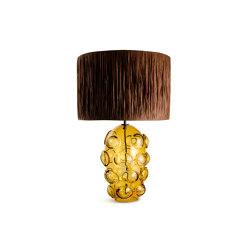 Zelda Lamp   Table lights   Porta Romana