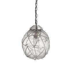 Cocoon Pendant | Suspended lights | Porta Romana