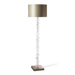 Rock Floor Lamp 1 | Free-standing lights | Porta Romana
