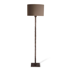 Static | Static Floor Lamp | Free-standing lights | Porta Romana