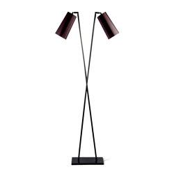Motu Floor Lamp | Lampade piantana | Porta Romana