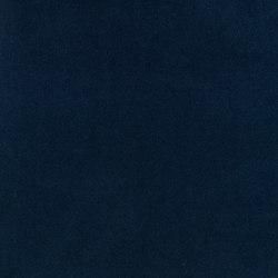 Avalon 2 600689-0001 | Tejidos tapicerías | SAHCO
