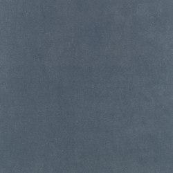 Avalon 2 600689-0002 | Tessuti imbottiti | SAHCO