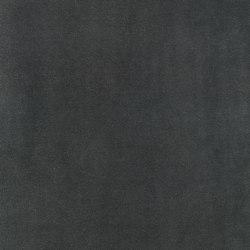 Avalon 2 600689-0003 | Tessuti imbottiti | SAHCO