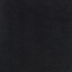 Avalon 2 600689-0005 | Tessuti imbottiti | SAHCO
