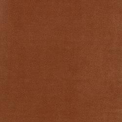 Avalon 2 600689-0012 | Tessuti imbottiti | SAHCO