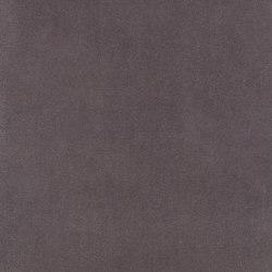 Avalon 2 600689-0017 | Tessuti imbottiti | SAHCO