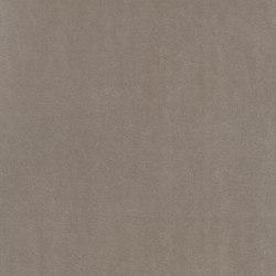 Avalon 2 600689-0023 | Tessuti imbottiti | SAHCO