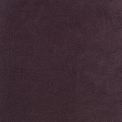 Avalon 2 600689-0026 | Tessuti imbottiti | SAHCO