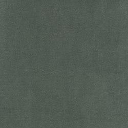 Avalon 2 600689-0035 | Tessuti imbottiti | SAHCO