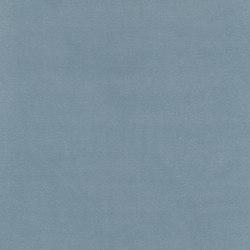 Avalon 2 600689-0045 | Tessuti imbottiti | SAHCO