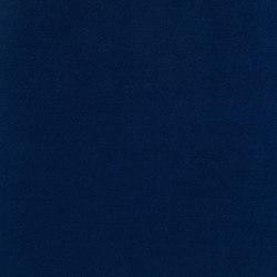 Avalon 2 600689-0046 | Tessuti imbottiti | SAHCO
