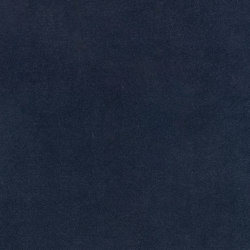 Avalon 2 600689-0048 | Tessuti imbottiti | SAHCO