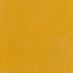 Avalon 2 600689-0049 | Tessuti imbottiti | SAHCO