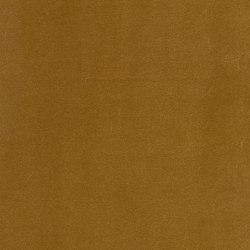 Avalon 2 600689-0050 | Tessuti imbottiti | SAHCO