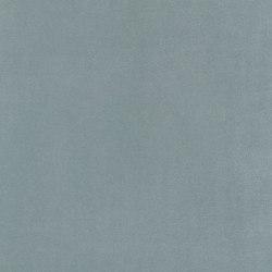 Avalon 2 600689-0053 | Tessuti imbottiti | SAHCO