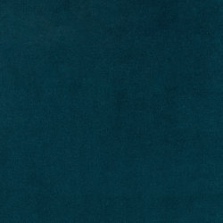 Avalon 2 600689-0054 | Tessuti imbottiti | SAHCO