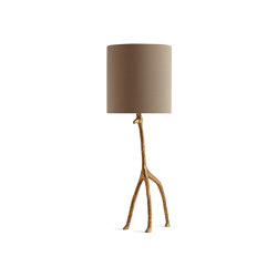 Giraffe Lamp | Table lights | Porta Romana