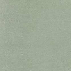 Avalon 2 600689-0056 | Tessuti imbottiti | SAHCO