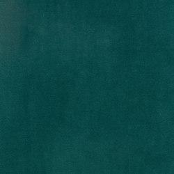 Avalon 2 600689-0057 | Tessuti imbottiti | SAHCO