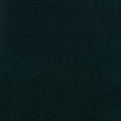 Avalon 2 600689-0058 | Tessuti imbottiti | SAHCO