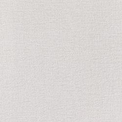 Cocoon 600690-0001 | Dekorstoffe | SAHCO