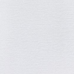 Cocoon 600690-0002 | Drapery fabrics | SAHCO