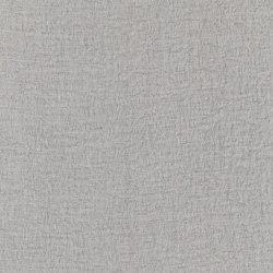 Cocoon 600690-0003 | Drapery fabrics | SAHCO