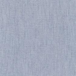 Cocoon 600690-0004 | Drapery fabrics | SAHCO