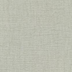 Cocoon 600690-0005 | Drapery fabrics | SAHCO