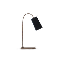 Willow Lamp | Table lights | Porta Romana