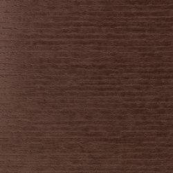 Fez 600698-0002 | Tejidos tapicerías | SAHCO