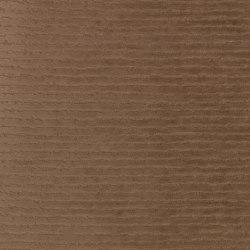 Fez 600698-0003 | Tejidos tapicerías | SAHCO