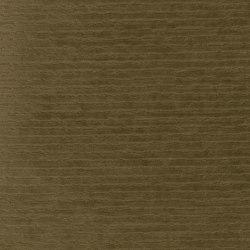 Fez 600698-0007 | Upholstery fabrics | SAHCO