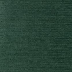 Fez 600698-0009 | Upholstery fabrics | SAHCO