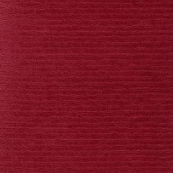 Fez 600698-0012 | Tejidos tapicerías | SAHCO